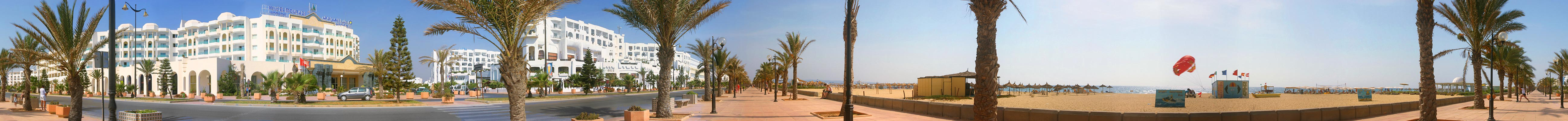 combien coute une prostituée en tunisie