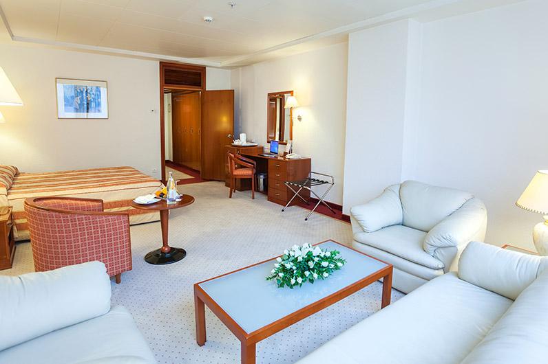 Recherche de l 39 h tel les hotels for Recherche hotel