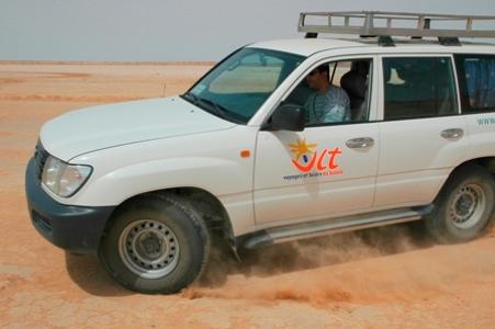 @VLT car